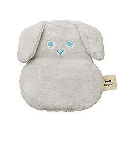 BRUNO (ブルーノ) セラミックウォーマー アニマルおなかピロー ウサギ