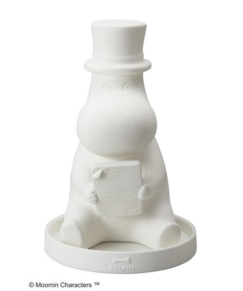 パーソナル気化式加湿器 BDE032-PAPA