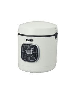 Toffy  マイコン炊飯器 1.5合 AW