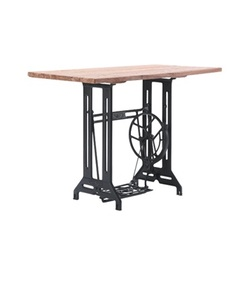 d-Bodhi (ディーボディ) FERUM INDUSTRIAL SEWING TABLE