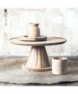 dareels (ダリールズ) CONI COFFEE TABLE