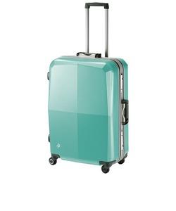 プロテカ エキノックスライト オーレ 68リットル 1週間程度のご旅行向きスーツケース 00741
