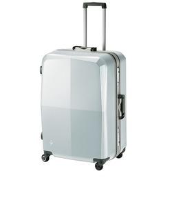 プロテカ エキノックスライト オーレ 96リットル 預入れサイズ(157cm以内) 10泊程度のご旅行向きスーツケース 00742