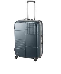 プロテカ ブロックパック 70リットル 1週間程度のご旅行向き スーツケース 00762