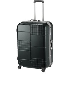プロテカ ブロックパック 90リットル 10泊程度のご旅行向き スーツケース 00763
