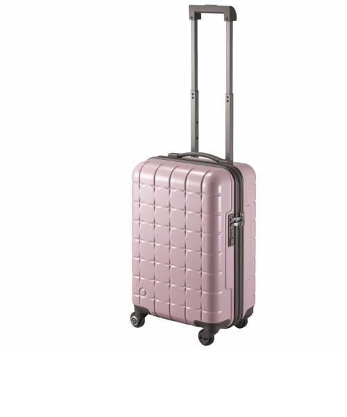 プロテカ 360s/PROTECA  360s スーツケース機内持込み対応サイズ 2~3泊程度の旅行に 32リットル   02711