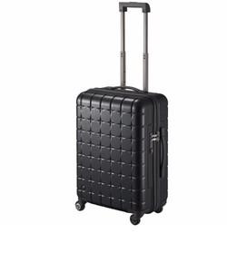 プロテカ 360s/PROTECA  360s スーツケース3泊程度の近場の海外旅行におすすめスーツケース 44リットル   02712
