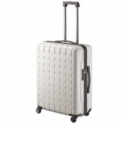 プロテカ 360s/PROTECA  360s スーツケース4,5泊程度の旅行におすすめスーツケース 61リットル   02713