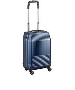 プロテカ フリーウォーカーD パワフル&機敏な走行性能! 1~2泊程度のご旅行用スーツケース 31リットル 02731