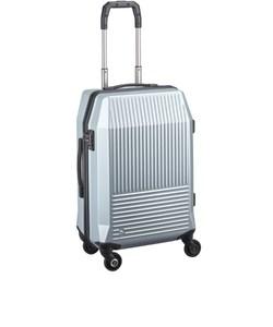 プロテカ フリーウォーカーD パワフル&機敏な走行性能! 4、5泊程度のご旅行用スーツケース 59リットル 02732