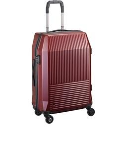 プロテカ フリーウォーカーD パワフル&機敏な走行性能! 1週間~10泊程度のご旅行用スーツケース 83リットル 02733