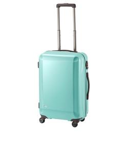 プロテカ ラグーナライト Fs 47リットル 3泊程度の近場の海外旅行におすすめスーツケース 静かで滑らかなベアロンホイール搭載 02742