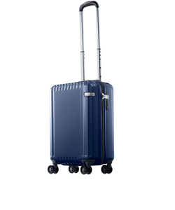 ace. パリセイドZ  33リットル 機内持込サイズ 2泊程度のご旅行向きスーツケース 05582
