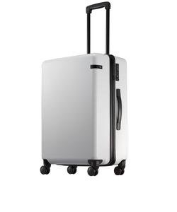 ace. コーナーストーンZ ジッパータイプ スーツケース 74リットル 1週間の程度のご旅行に 06233