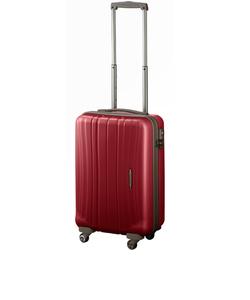 プロテカ フラクティ 31リットル 機内持込み可 2~3泊程度の旅行向けスーツケース 02661
