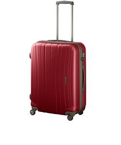 プロテカ フラクティ 64リットル 4泊~1週間程度の旅行向けスーツケース 02663