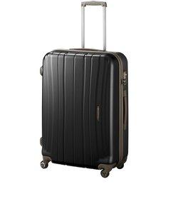 プロテカ フラクティ 76リットル 1週間~10泊程度の旅行向けスーツケース 02664