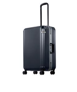 ace. パリセイドF スーツケース 61リットル 4~5日間のご旅行に フレームタイプ 05572