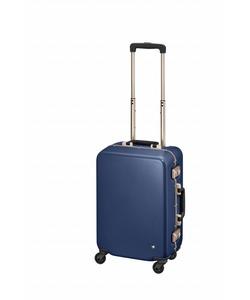 HaNT/ハント ラミエンヌ  スーツケース 1-2泊用 30リットル 機内持込み対応サイズ  05631