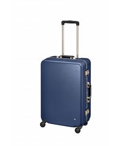 HaNT/ハント ラミエンヌ  スーツケース 3ー5泊用 56リットル 05632