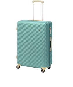 HaNT/ハント マイン スーツケース 4-5泊用 75リットル 05747