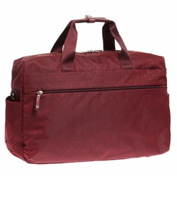 ace. ウィルカール ボストンバッグ 22リットル ジャガード織りが上品なトラベルシリーズ 54649