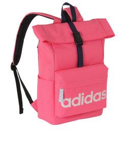adidas/アディダス バックパック/ロールトップタイプ 17リットル 47895