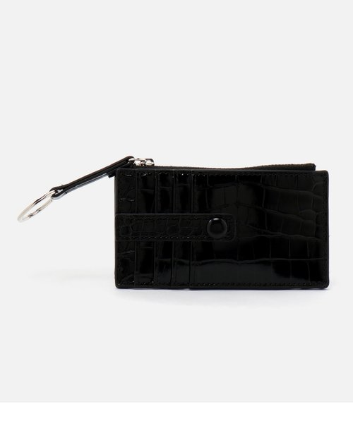 CROCO COIN CASE