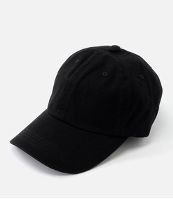 COLOR TWILL CAP