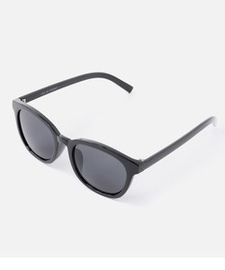 BIG FLAME SUNGLASSES