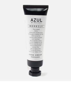 AZUL Handcream