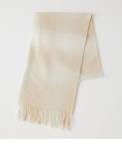 SOFT TOUCH STOLE