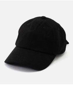 BACK RIBBON CAP