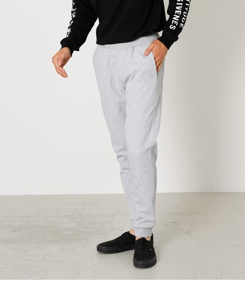 EASY ACTION SLIM JOGGER