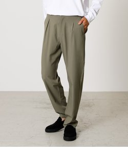 TR RELAX PANTS