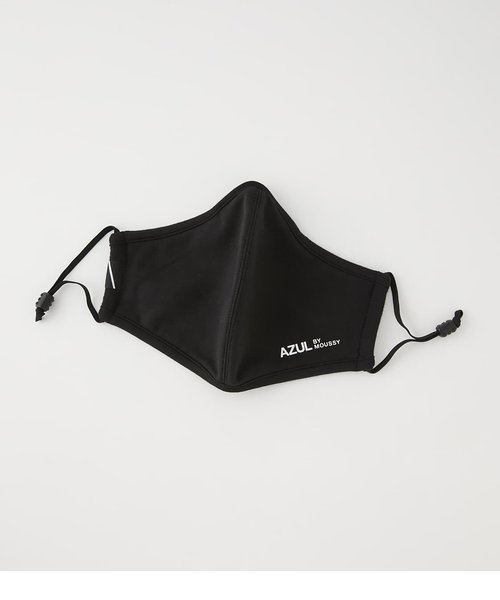 AZUL COMFORTABLE MOUTHCOVER 2