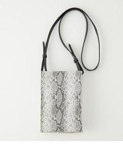 MINI SHOULDER BAG 2