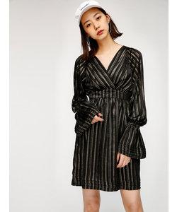 GREECE MINI ドレス
