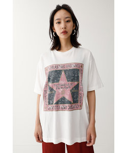 STARRY NIGHT Tシャツ
