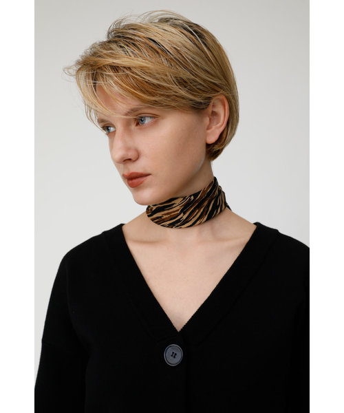 DIAMOND スカーフ