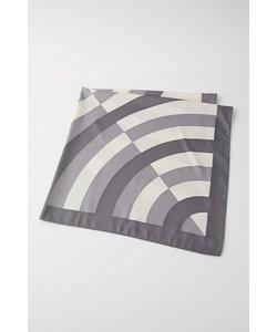 TWIRL MOTIF スカーフ