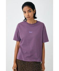 TINY MOUSSY Tシャツ