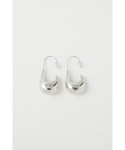 HOBO EARRINGS