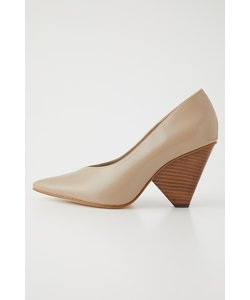 sharp wedge PPS