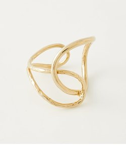 transformation thin ring