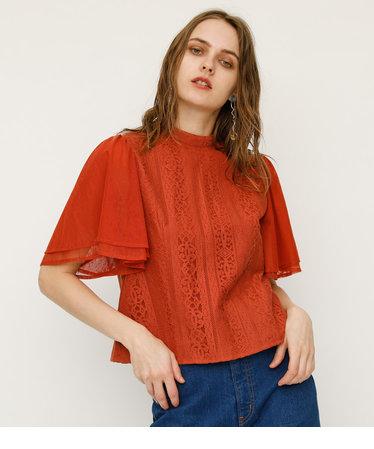 952a130d61afd SLY | スライ(レディース)のシャツ・ブラウス通販 - &mall