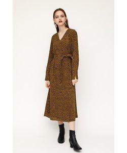 BELL MOTT GOWN ドレス