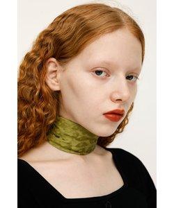 JQ LEOPARD スカーフ