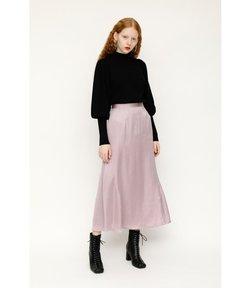 LIGHT FLARE スカート