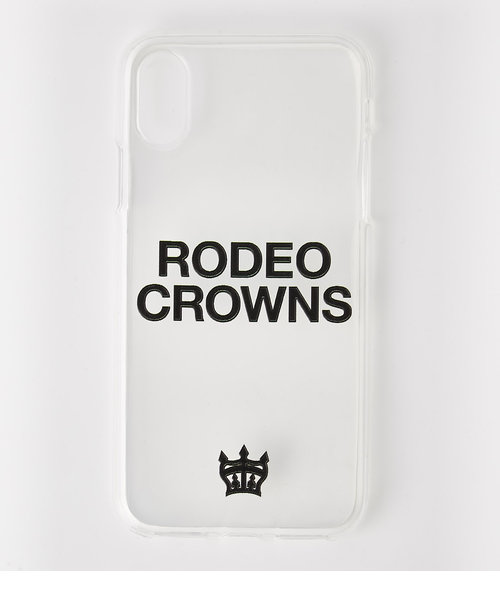 R goods MOBILE CASE